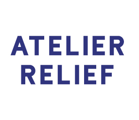 Atelier Relief