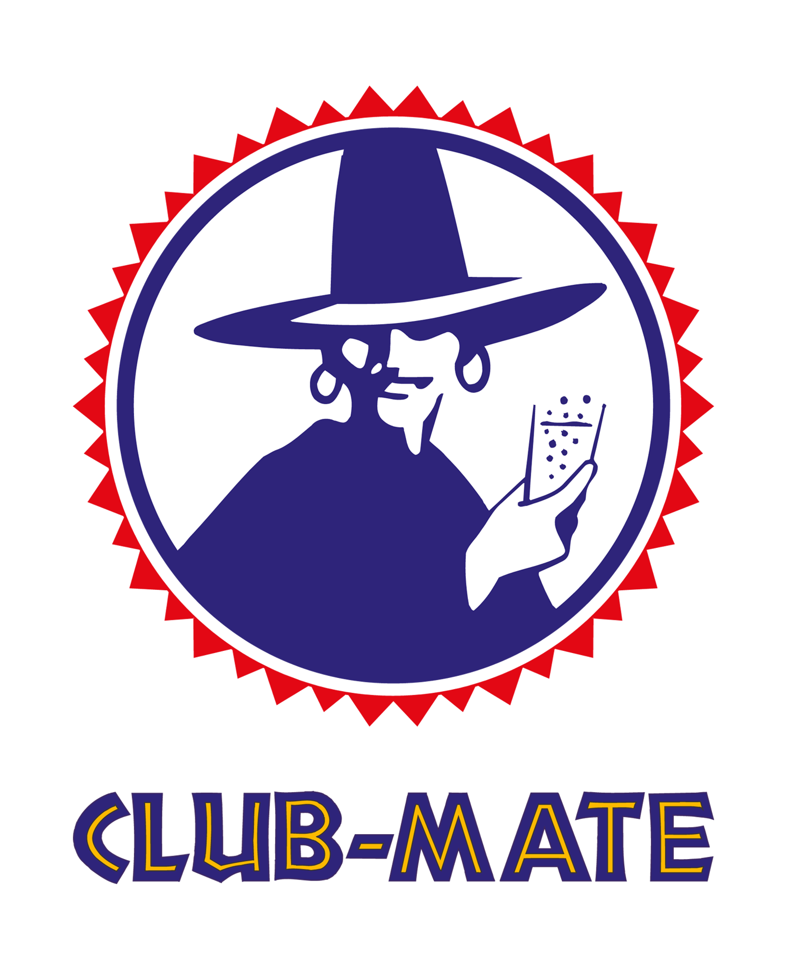 logo-club-mate-1