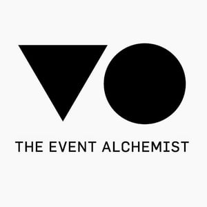 vo-event