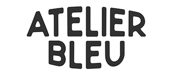 atelier-bleu