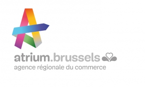 Atrium Brussels