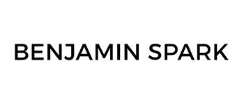 benjamin-spark