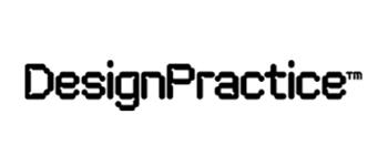 design-practice