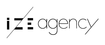 ize-agency