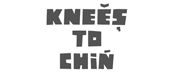 kneestochin