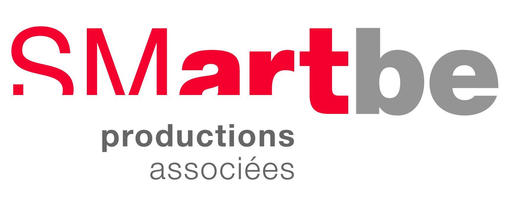 Smart - productions associées