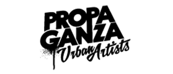 propaganza