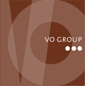 vogroup