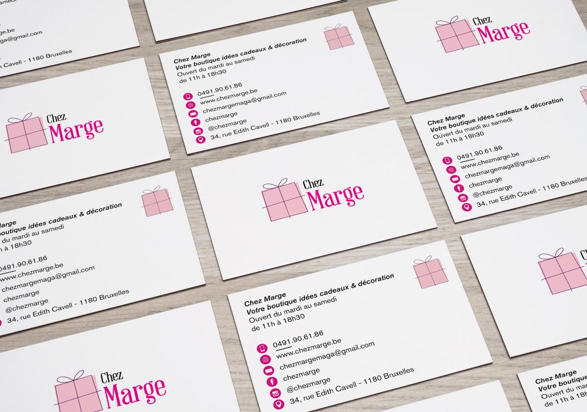 Impression De Cartes Visites Papier Grammage Et Quantite Au Choix